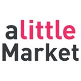logoalittlemarket