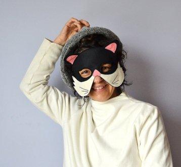 maschera2b