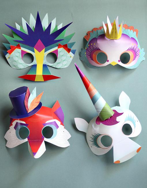 masks-4up-510x652