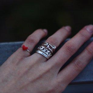 anello 2