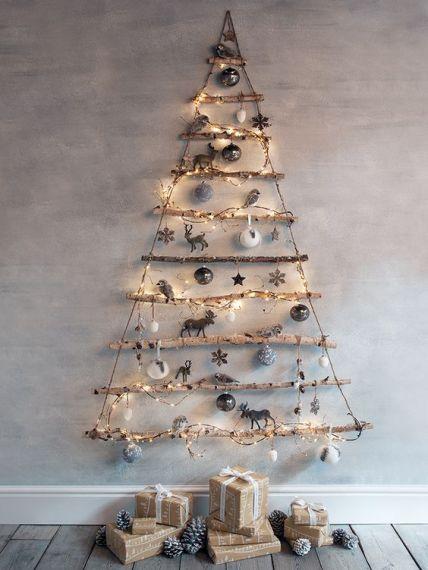 decoraz4b