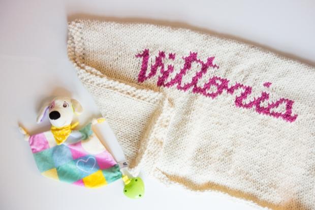 baby blanket mod. Vittoria open.jpg